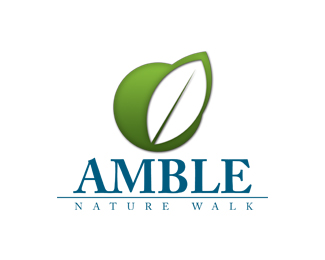 Amble Nature Walk
