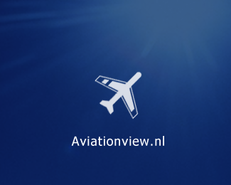 Aviationview