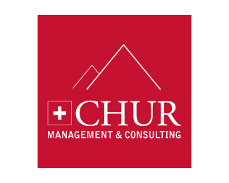 Chur hospitality and management