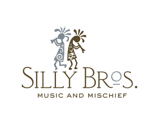 Silly Brothers, Music and Mischief