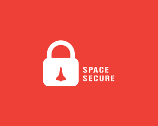 Space secure