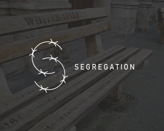Segregation by ©EdouDesign, 2010-2019