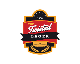 Twisted Lager