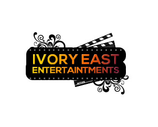 Ivory East Entertainments