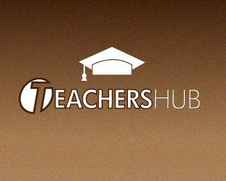 teachershub.co.uk logo