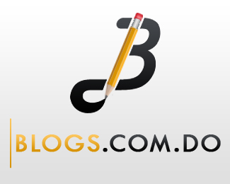 Blogs.com.do