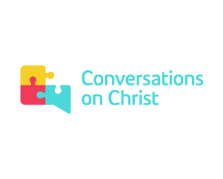 Conversations on Christ 7