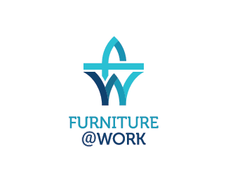 Furniture&Work