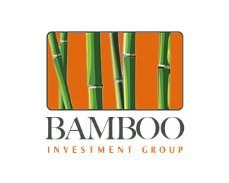 Bamboo Investment group.