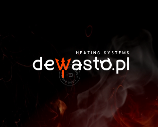 Dewasto by ©еdoudesign, 2010-2019