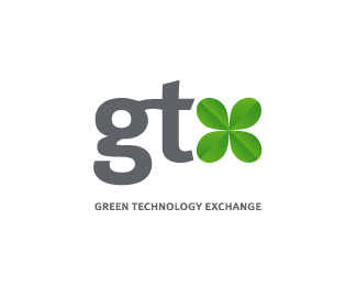 Green Technology Exchange