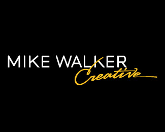 Mike Walker Creative