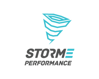 Storme Performance