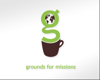 grounds for missions