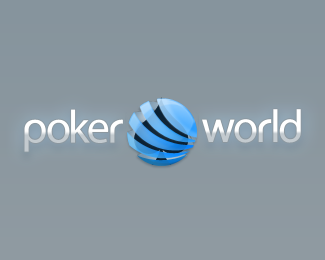 pokerworld