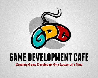 Game Development Cafe