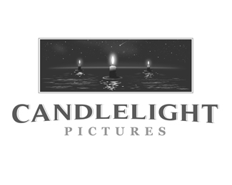 Candlelight Pictures