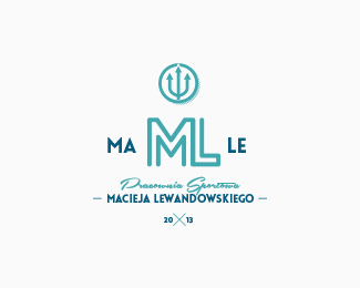 Maciej Lewandowski Sports Workshop (prop. 1)