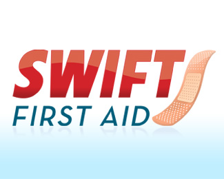 Swift First Aid