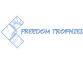 Freedom Trophies 3