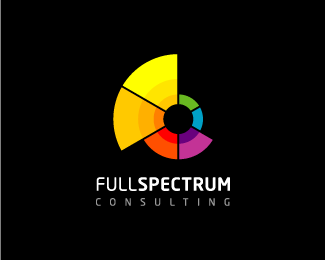 Full Spectrum Consulting