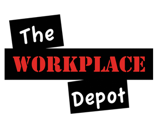 The Workplace Depot