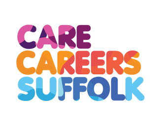 Care Careers Suffolk