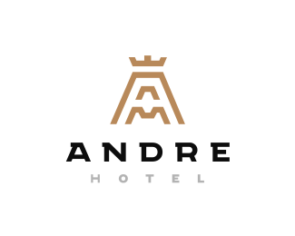 Andre Hotel