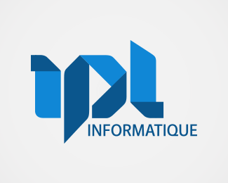 IPL Informatique