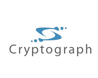 Cryptograph3