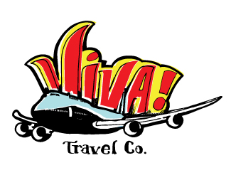 Viva Travel Co.