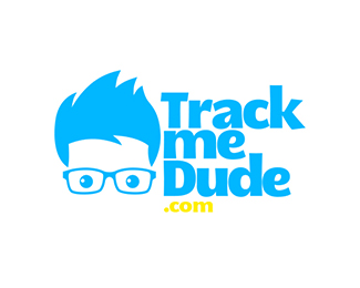TRACK ME DUDE