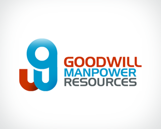 GoodWill Manpower Resources