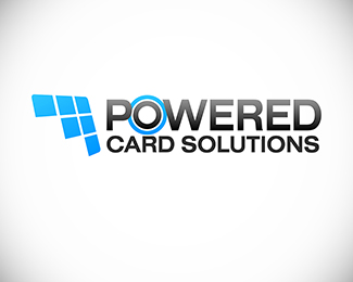 Powered Card Solutions