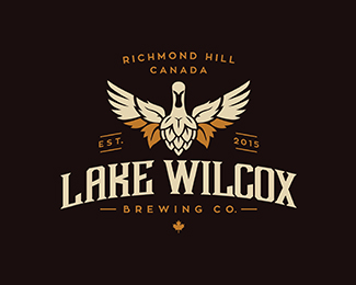 Lake Wilcox Brewing Co