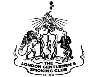 London Gentlemen's Smoking Club