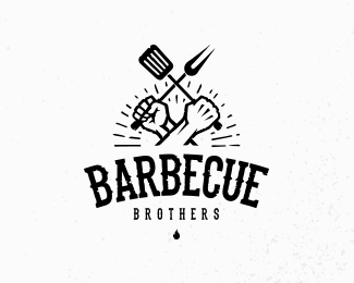 Barbecue Brothers