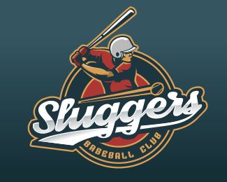 Sluggers baseball club