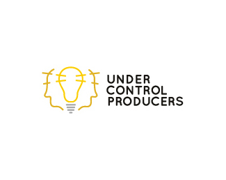 UNDER CONTROL PRODUCERS
