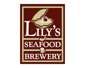Lily's Seafood & Brewery