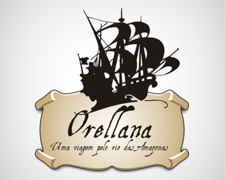Orellana Expedition