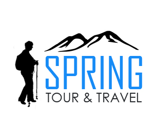 Spring Tours and Travels