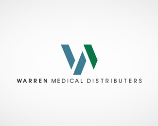 Warren Medical Distributers