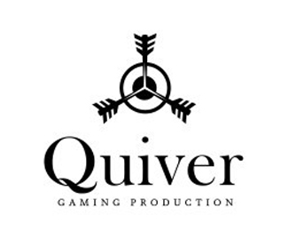 Quiver Gaming Production