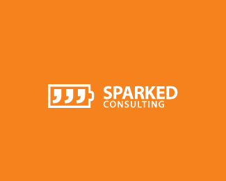 Sparked Consulting