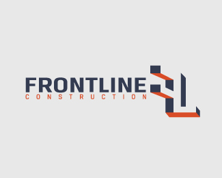 Frontline Construction