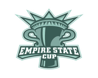 Empire State Cup