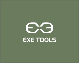 Exe Tools