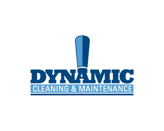 Dynamic Cleaning & Maintenance