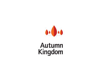 Autumn Kingdom